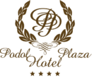 Hotel Podol Plaza, Kyiv, Ukraine – official site